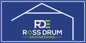 Rossdrum Engineering